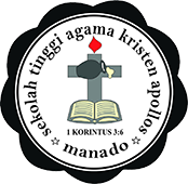 Logo Footer STAKAM