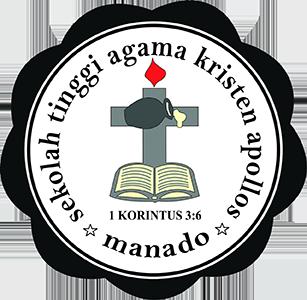 Logo 307 x 300